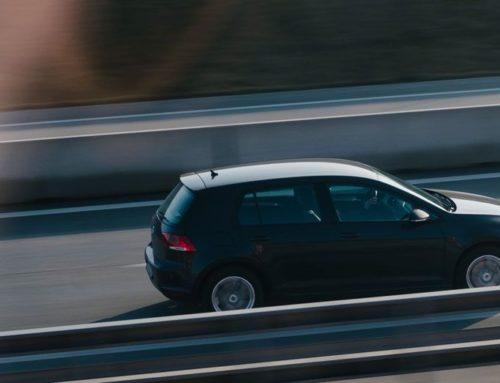 New Driver Legislation