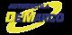 AutoEscola De Marco Logo
